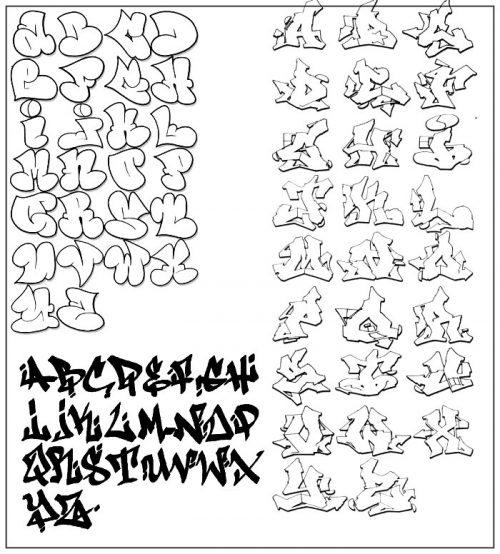 letras para tatuajes boca juniors
