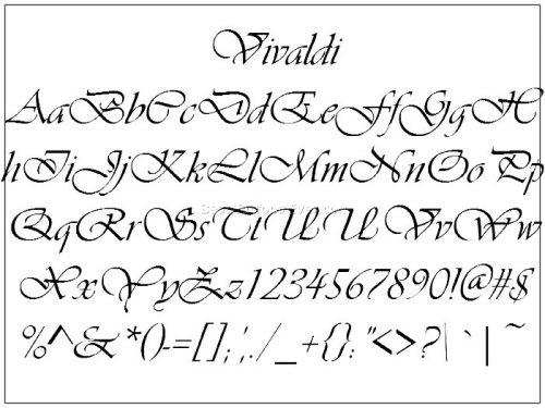 letras para tatuajes hombre