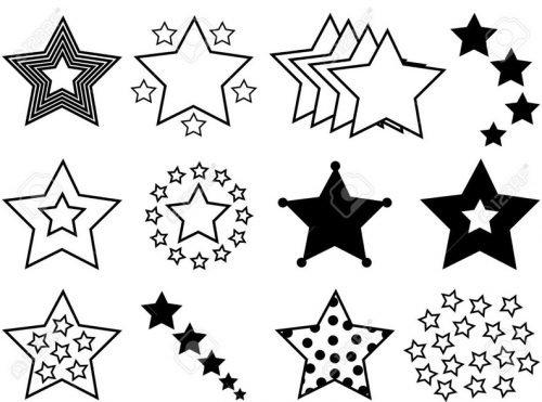 estrellas múltiples