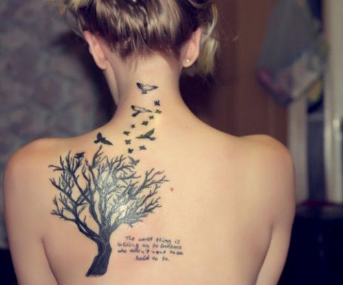 tatuaje-mujer-espalda