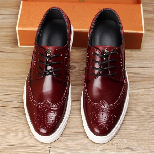 zapatos para cada ocasión