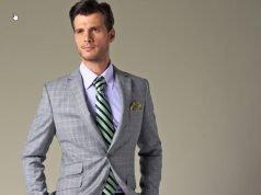 elegir corbata perfecta