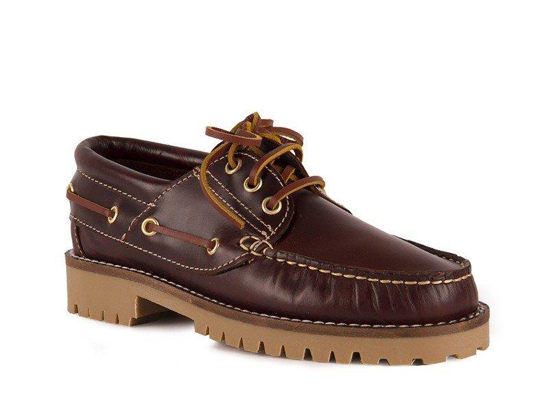 Calzado La Situación OcasiónQué Zapatos Cada Según Para Debes Usar SGqzMVLUp