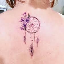 Tatuajes bonitos 5