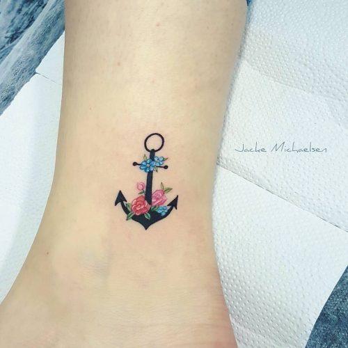 Tatuajes bonitos 8