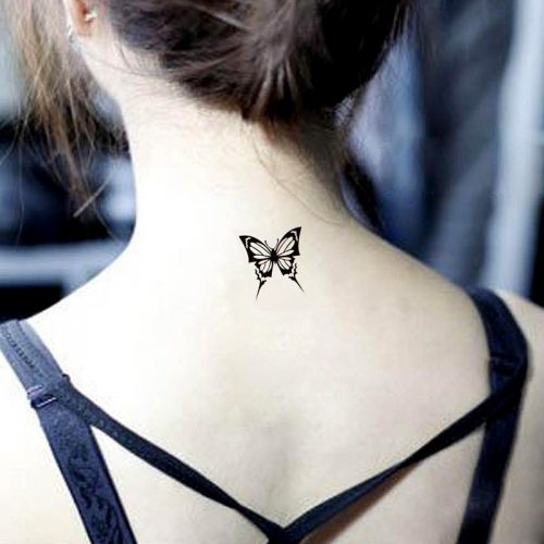Tatuajes con significado 2