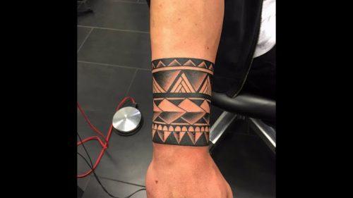 Tatuajes originales 1