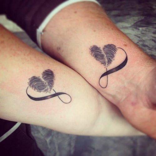 Tatuajes originales 3